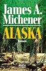 Alaska27.jpg