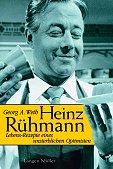 Ruehmann.jpg (9649 Byte)